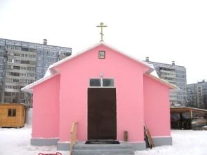 Воскресенский-храм-недостоево_1
